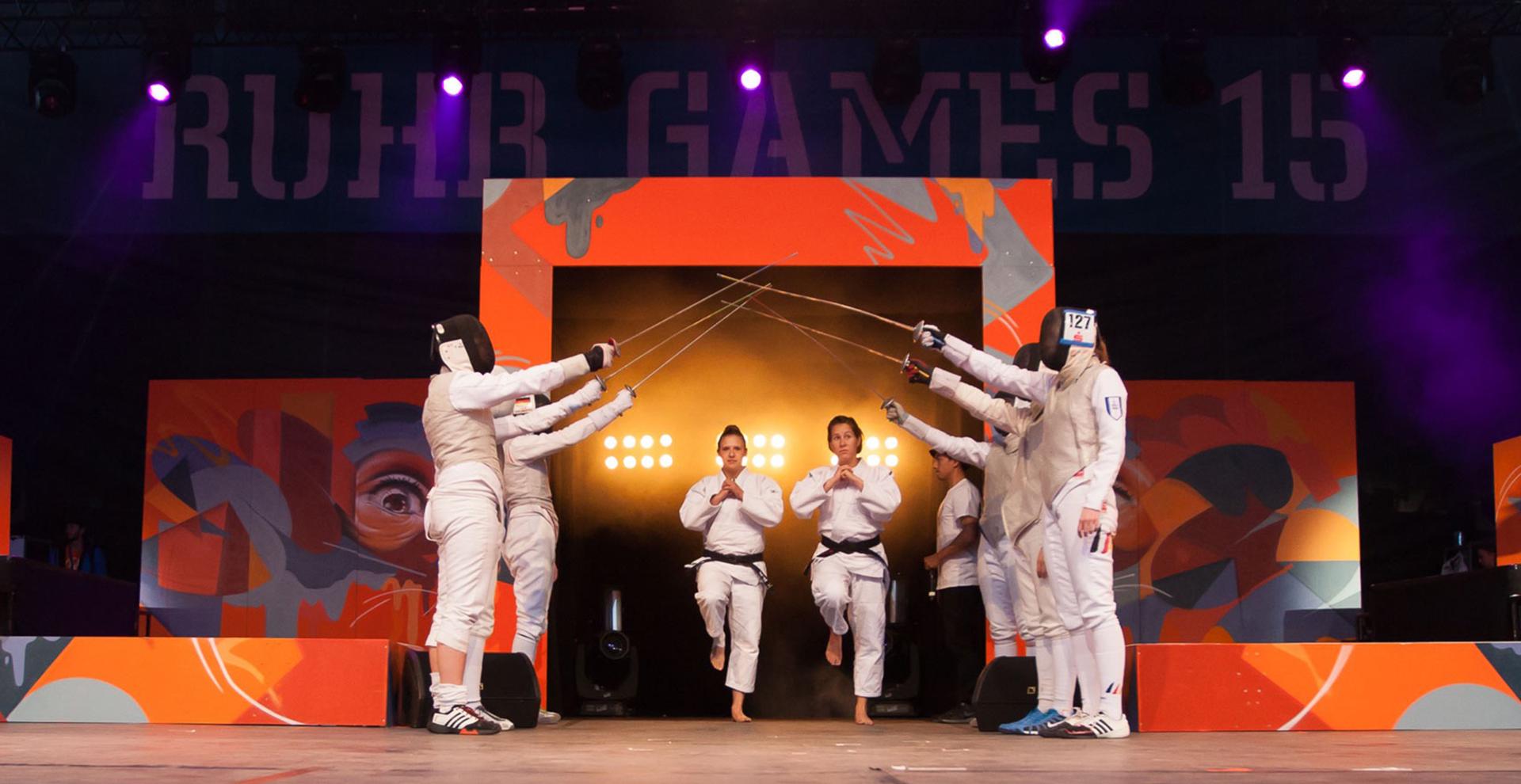 URBANATIX 2015 - Ruhr Games – AGENTUR DACAPO RUHR_03
