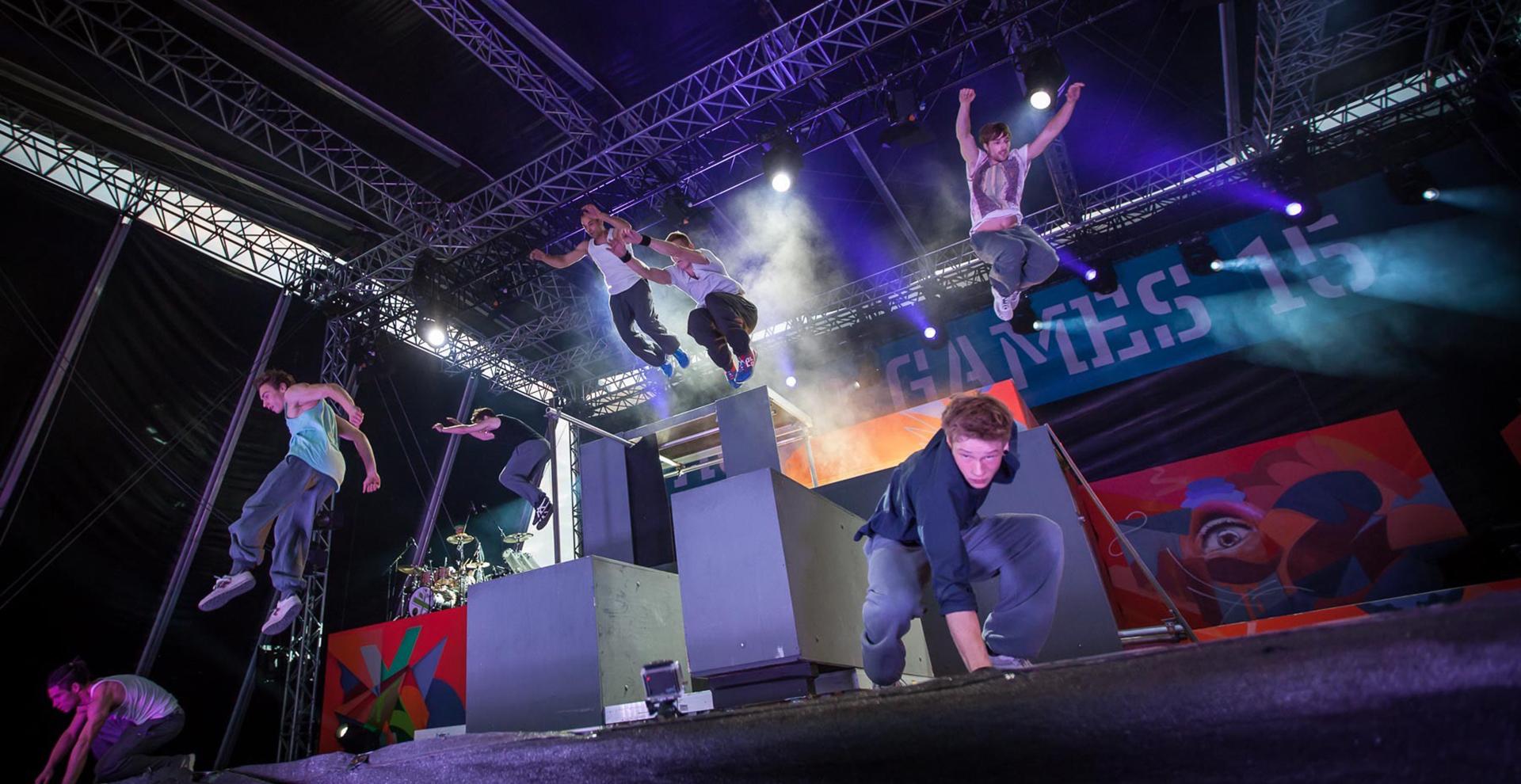 URBANATIX 2015 - Ruhr Games – AGENTUR DACAPO RUHR_04