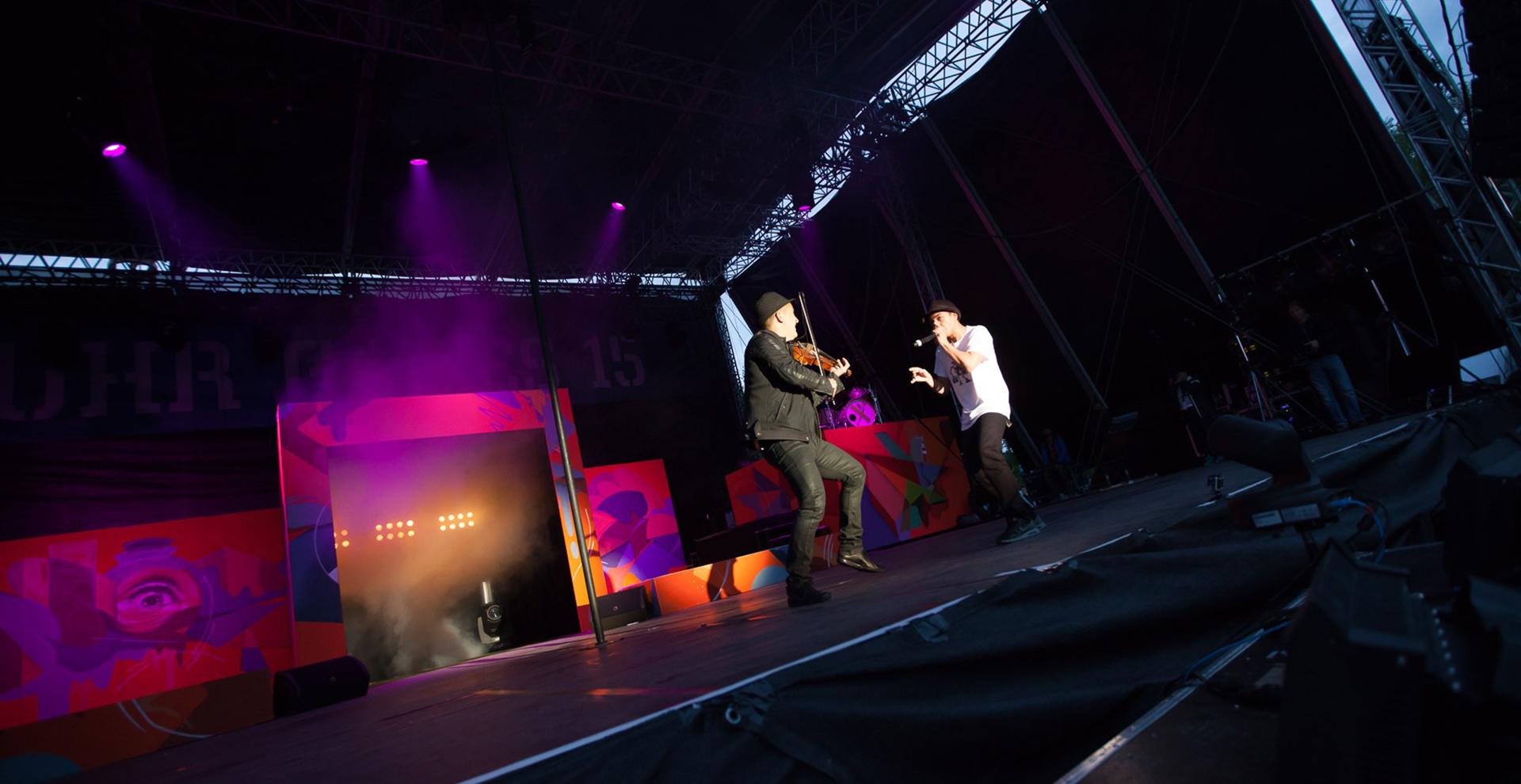 URBANATIX 2015 - Ruhr Games – AGENTUR DACAPO RUHR_05