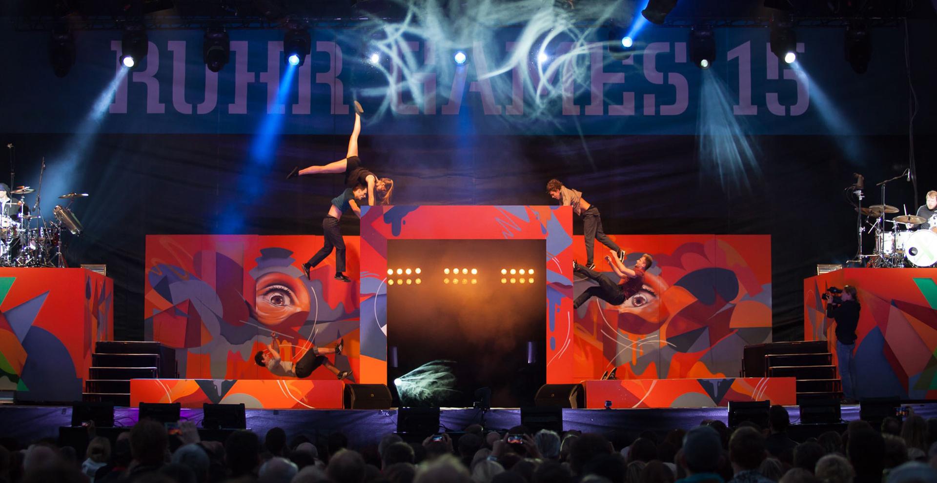 URBANATIX 2015 - Ruhr Games – AGENTUR DACAPO RUHR_07