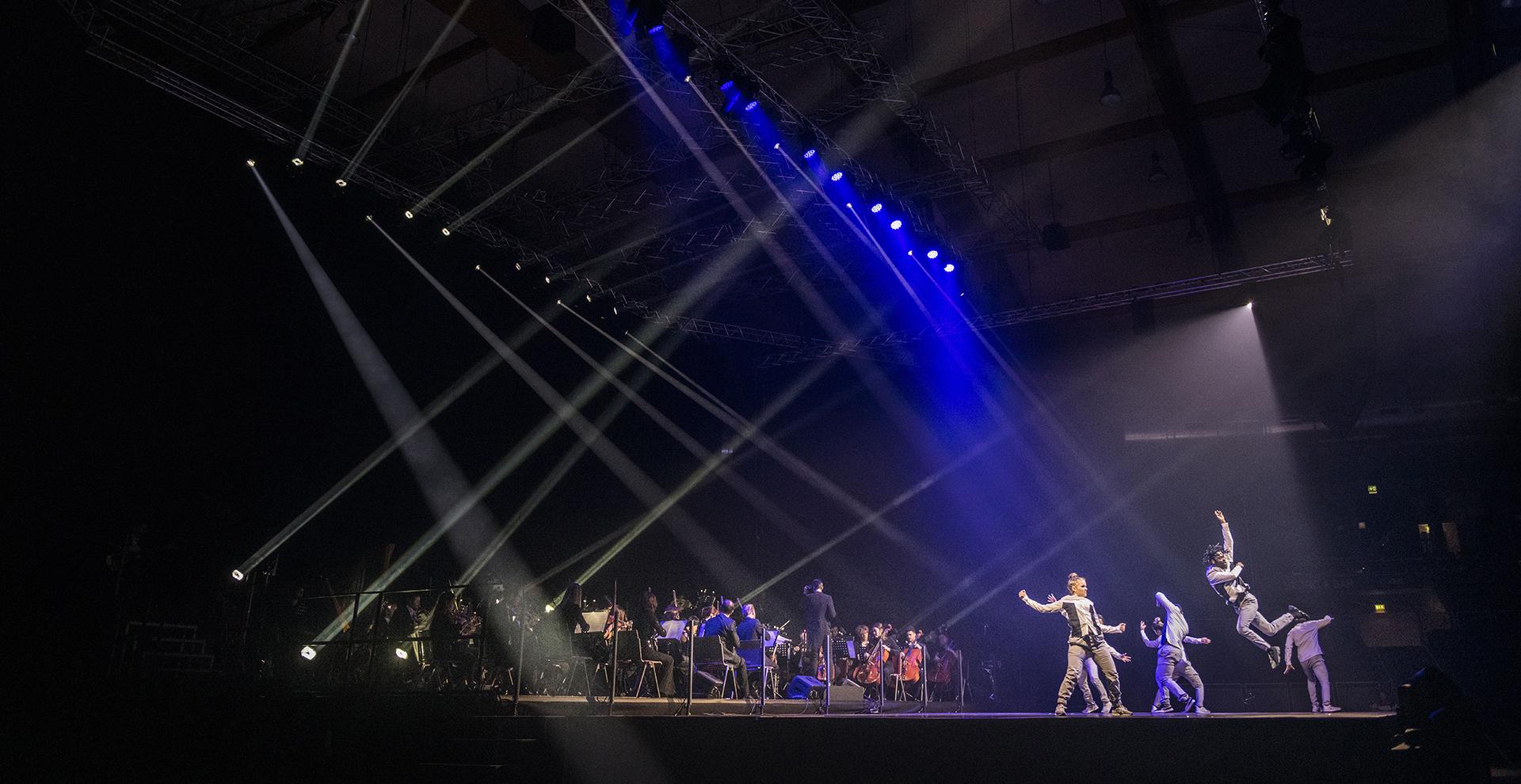 URBANATIX - Philharmonie Salzburg – AGENTUR DACAPO - 003